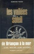 LES VALLEES DU SOLEIL