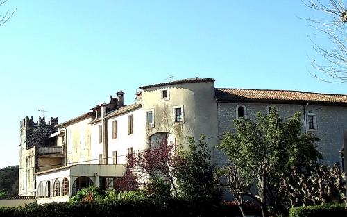 ABBAYE DE LA COLLE.JPG