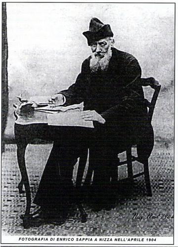 HENRI SAPPUA 1904.jpg