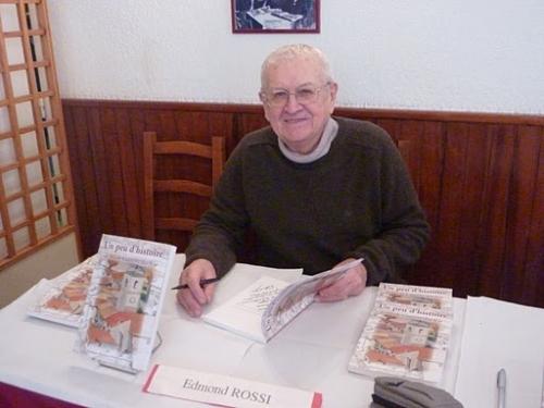 DEDICACE DU 19-12-2009 CHEZ RAMELLA .JPG