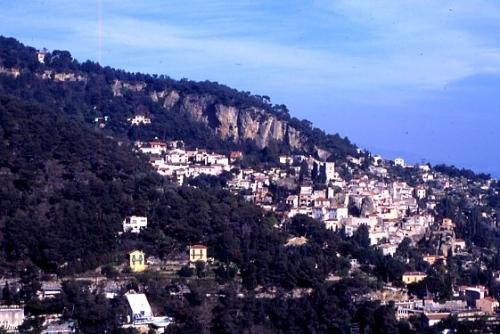 Roquebrune1.jpg