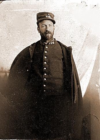 FRANÇOIS ROSSI 1915.jpg