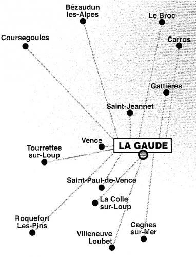 LA GAUDE AU COEUR DES BALCONS D'AZUR.jpg