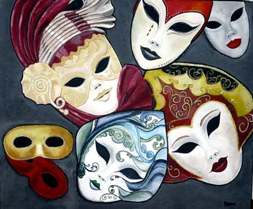 _Masques_Carnaval.jpg