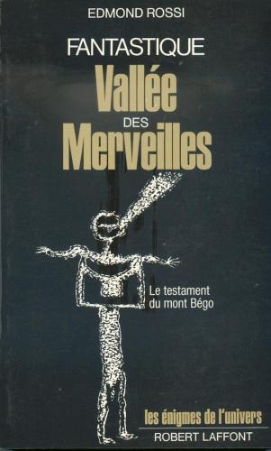 COUVERTURE DE FANTASTIQUE VALLEE DES MERVEILLES.jpg