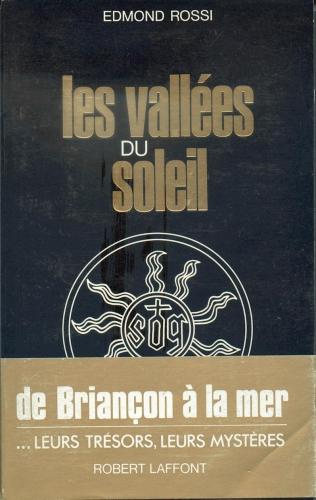 COUVERTURE DES VALLEES DU SOLEIL.jpg